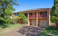 28 McCann Avenue, East Maitland NSW