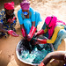 Vocational training gives Sudanese refugees in Chad a livelihood and autonomy