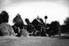Holy valley (Rosenthal Photography) Tags: washis50 indien mahabalipuram ff135 chennai rodinal12520°c11min bnw 20180601 schwarzweiss bw 35mm olympus35rd analog asa50 holyvalley holy valles landscape people india nature sunny sun spring may olympus olympus35 35rd fzuiko zuiko 40mm f17 washi washis rodinal 125 epson v800 tamil nadu