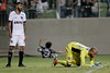 _7D_2072.jpg (daniteo) Tags: atletico brasileirao ceara danielteobaldo futebol