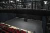 Zaal Groene Engel (ragingr2) Tags: groene engel zaal concert theater venue oss noordbrabant nederland netherlands