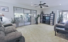 6720 Tweed Valley Way, Stokers Siding NSW