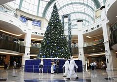 Al Khaleej Centre Dubai (greenhouse1700) Tags: eos1dmkii240668|72714421 dubai unitedarabemirates