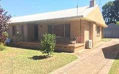 195 Capper Street, Tumut NSW