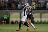 _7D_1766.jpg (daniteo) Tags: atletico brasileirao ceara danielteobaldo futebol