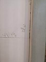 2018-06-FL-191924 (acme london) Tags: bondstreet botique imperfectpolish imperfection interiordesign london polishedplaster retail shop stellamccarney