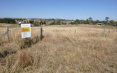 Lot 122 Willowvale Road, Cowra NSW