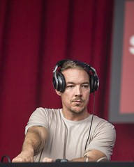 "Diplo - Sonar 2018 - Viernes - 2 - M63C4070 • <a style=""font-size:0.8em;"" href=""http://www.flickr.com/photos/10290099@N07/42830371831/"" target=""_blank"">View on Flickr</a>"