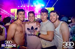 Pride-116