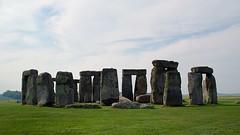 Stonehenge (Gemma Hampton) Tags: prehistoric stonehenge monument stones stone neolithic amesbury uk wiltshire