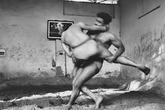 Dangal.. Dangal (Ashmalikphotography) Tags: dangal akhada kushti exercise wrestling olympicgame dangalmovie langot phelwani mudwrestling traditional ashishshoots ashmalikphotography ashishmalikphotography