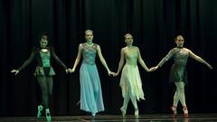 DJT_5337 (David J. Thomas) Tags: northarkansasdancetheatre nadt dance ballet jazz tap hiphop recital gala routines girls women southsidehighschool southside batesville arkansas costumes wizardofoz