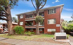 3/22 Shaftesbury Street, Carlton NSW