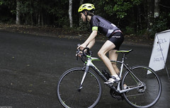 """Lake Eacham-Cycling-110 • <a style=""""font-size:0.8em;"""" href=""""http://www.flickr.com/photos/146187037@N03/27956252357/"""" target=""""_blank"""">View on Flickr</a>"""