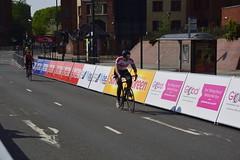 Tour de Yorkshire 2018 Sportive (59) (rs1979) Tags: tourdeyorkshire yorkshire cyclerace cycling tourdeyorkshiresportive tourdeyorkshire2018sportive sportive tourdeyorkshire2018 tourdeyorkshire2018stage4 stage4 leeds westyorkshire theheadrow headrow