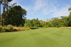 Settn Down Creek 013 (bigeagl29) Tags: settn down creek golf club ansley ga georgia alpharetta milton settndowncreek