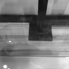 Sinem - 12D/Pg1 London Nights workshop (Tallis Photography) Tags: sinem museumoflondon 12d