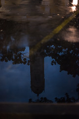 Pointe à Pitre by night (Pierre de Champs) Tags: nikonphotography street streetphoto d750 nikon 50mm antilles caribbean guadeloupe fwi pointeàpitre photographer photography photo