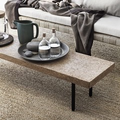 Buy or DIY Affordable Modern Coffee Tables For Your Living Room (lewissuraz) Tags: beauty fashion fat loss fitness food health home decor makeup pets tattoo technology travel