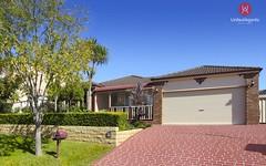 4 Leichhardt, Horningsea Park NSW