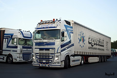 "Volvo FH IV "" AGOSTINI Autotransporti Internazionale "" (I) (magicv8m) Tags: volvo fh iv agostiniautotransportiinternazionale i tir trans transport lkw camion"