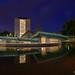 Universiteit Nijmegen