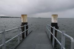 parade navale de KIel (jbi78) Tags: mer kiel baltique