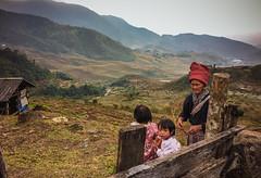 IMG_6439 (S.VietNam) Tags: dềnsáng làocai vietnam