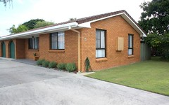 1/6 Roseland Avenue, Yamba NSW
