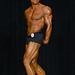 Classic Physique #15 Artem Baranovskiy