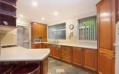 16 Scott Road, Colyton NSW