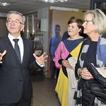 50e anniversaire de BTP CFA Loiret thumbnail