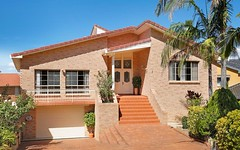 3 Agnew Close, Balgownie NSW