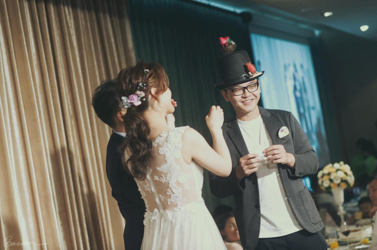 Color_192,婚禮紀錄, 婚攝, 婚禮攝影, 婚攝培根,南港萬怡酒店, 愛瑞思新娘秘書造型團隊, Ariesy Professional Bridal Stylists Studio