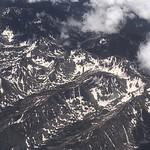 High Rockies thumbnail