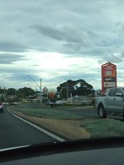 IMG_3778 (cheryl's pix) Tags: australia newsouthwales ulladulla ulladullansw