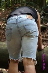 jeansbutt16608 (Tommy Berlin) Tags: men jeans butt ass ars levis