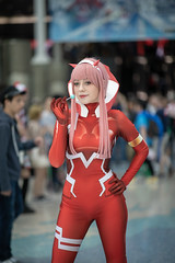 F96A6369 (Mich.O) Tags: anime expo 2018 ax2018 ax cosplay コスプレ アニメ ゲーム マンガ 漫画 コミック 小説 ラノベ 日本 ロサンゼルス アニメエキスポ オタク cosplayer cosplayphotographer game comic novel japan losangeles animeexpo animeexpo2018 geek