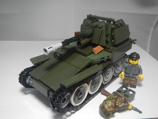 Marder 3 M| People, I need your advice!(read desc)