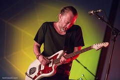 "Thom Yorke - Sonar 2018 - Sabado - 1 - M63C6967-2 • <a style=""font-size:0.8em;"" href=""http://www.flickr.com/photos/10290099@N07/28986561718/"" target=""_blank"">View on Flickr</a>"