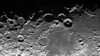 Zwo Moon Shots (sparkdawg068) Tags: zwo telescope celestron 8 sct weather space lunar moon 290mc 290 camera software