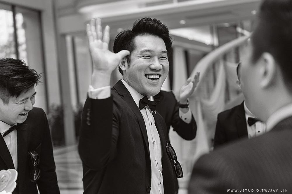 婚攝 台北婚攝 婚禮紀錄 推薦婚攝 美福大飯店JSTUDIO_0090
