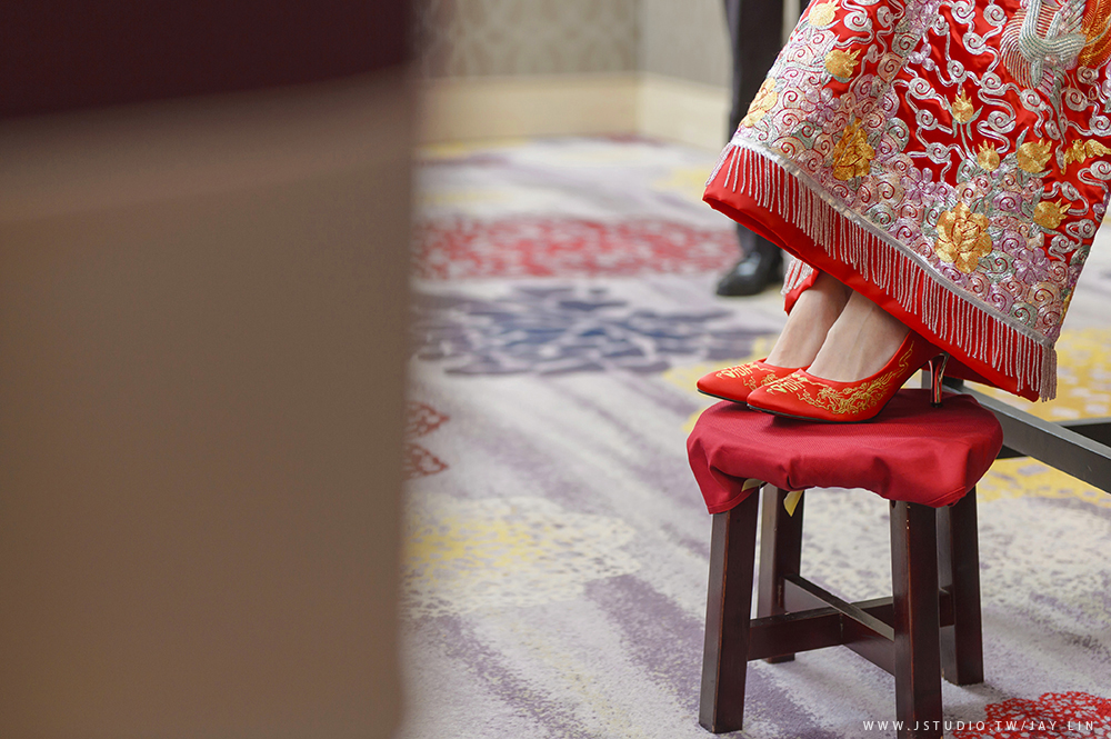 婚攝 台北婚攝 婚禮紀錄 推薦婚攝 美福大飯店JSTUDIO_0038