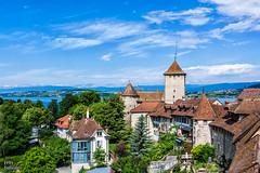 Morat 8211x (Fèlix González) Tags: suiza suïssa switzerland suisse