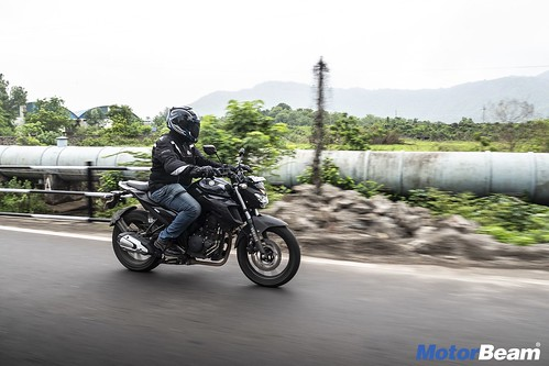 Yamaha-FZ25-Long-Term-07