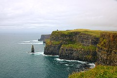 Atlantic Coast of Ireland (driver Photographer) Tags: atlantic coast ireland