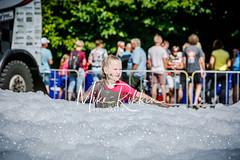 (c)Fotograaf Mike Rikken-Tot de nek in de drek Vriezenveen - Mudrace-49