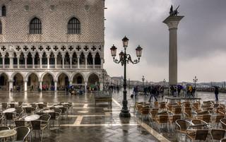 Venezia: POV - 51