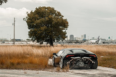 Twin Turbo Lamborghini Huracan - ADV.1 ADV5.2 M.V2 CS Series Wheels (ADV1WHEELS) Tags: twinturbo lamborghini lamborghinihuracan lp610 lp6104 lambo supercar adv1 adv1wheels forgedwheels customwheels