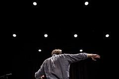 IRCAM_generale_final_Manifeste2018_credit_photo_quentin_chevrier_juin_2018-60 (quentin chevrier) Tags: ircam centquatre paris ulysses orchestrephilharmonique radiofrance festival manifeste
